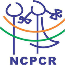 राष्ट्रीय बाल अधिकार संरक्षण आयोग MPPSC