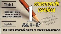 constitucion-española