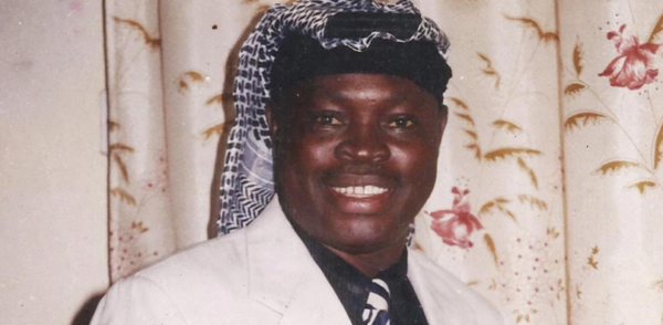 slamic Group MURIC demands Establishment of Sharia Courts in South-West