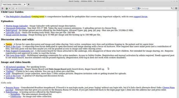 Onion forum board sorğusuna uyğun şekilleri pulsuz yükle, bedava indir