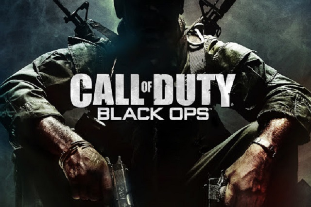 Call Of Duty: Black Ops تحميل مجانا