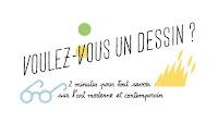 https://www.youtube.com/results?search_query=voulez-vous+un+dessin+centre+pompidou
