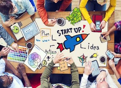 Ketahui Hal Penting Dalam Membangun Startup di Indonesia