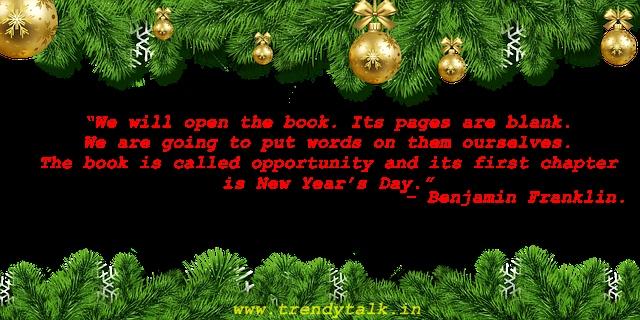 https://www.trendytalk.in/2020/12/happy-new-year-2021.html