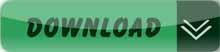 Kill Shot Virus MOD APK (Unlimited Equipment) v1.6.2 Download