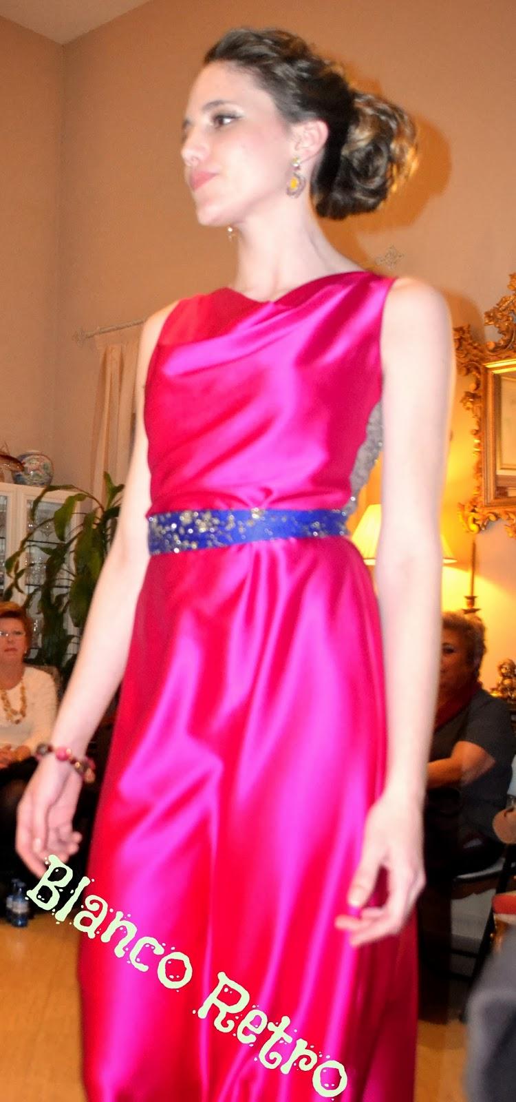 Dorable Vestido De Novia Londres Componente - Ideas de Vestido para ...