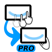 RepetiTouch Pro 1.6.0.0
