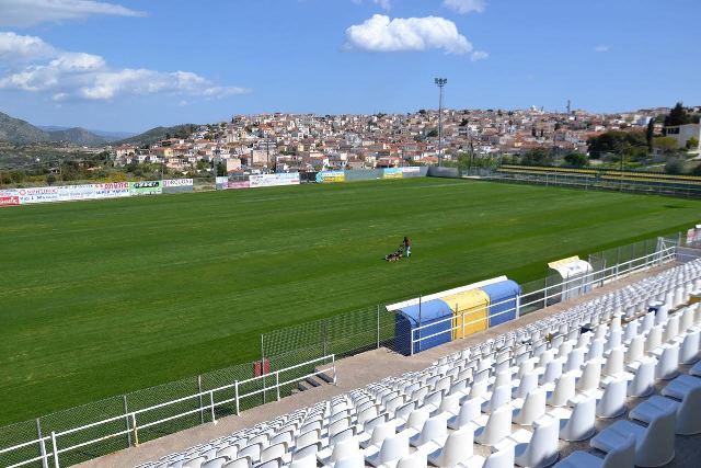 Δεν παραχωρεί η Ένωση Ερμιονίδας το γήπεδο του Κρανιδίου!