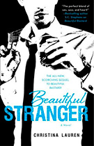 beautiful-bastard-stranger