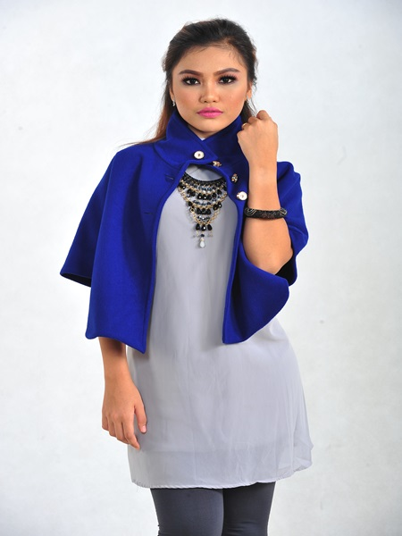 Biodata Eeza peserta Bintang RTM 2016 tv3, profile, biografi Eeza, profil dan latar belakang Eeza, gambar Eeza, nama penuh Eeza Bintang RTM 2016, Nur Shafreeza Zainal Abidin