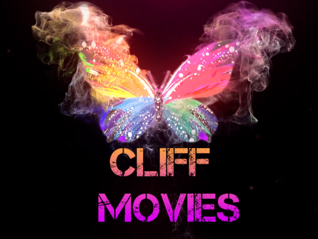 Suhaagraat Web Series [Cliff Movies Originals] All Episode Watch Online, Cast, Release Date, Cast, Story, Trailer