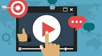 Come migliorare i video per caricarli su Youtube o Facebook