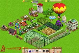 برنامج تشارلز Charles للمزرعة السعيدة مجانا أخر إصدار - تحميل مجاني
