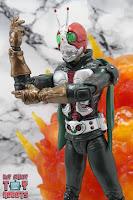 S.H. Figuarts Kamen Rider V3 (THE NEXT) 25