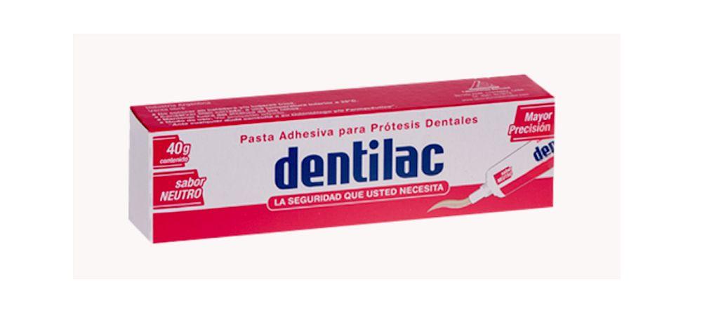 Dentilac