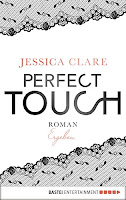 https://www.amazon.de/Perfect-Touch-Ergeben-Roman-Passion-ebook/dp/B01MXL6RCR