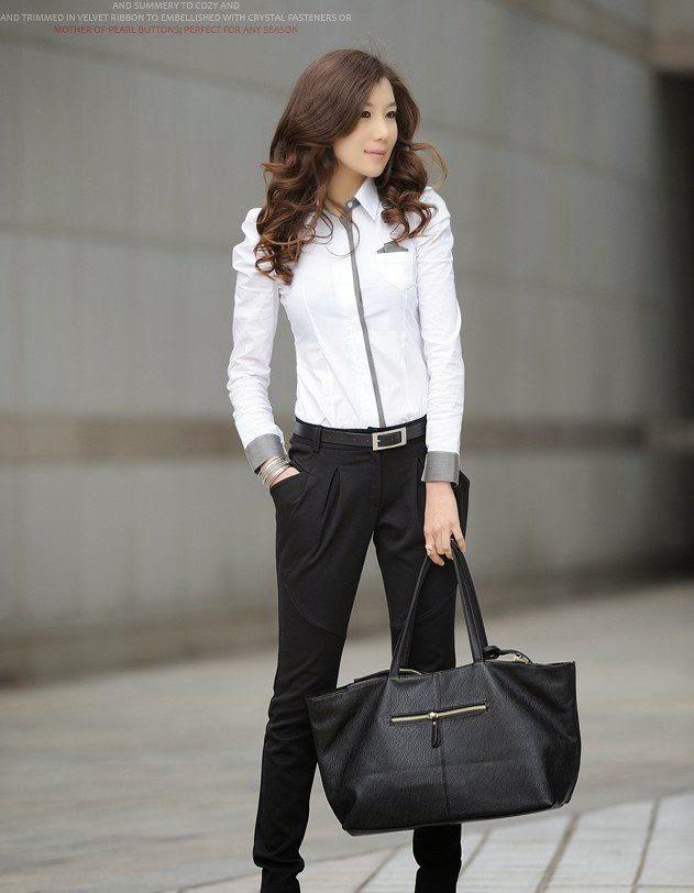 DeaTwilightZone - modelos de camisa branca