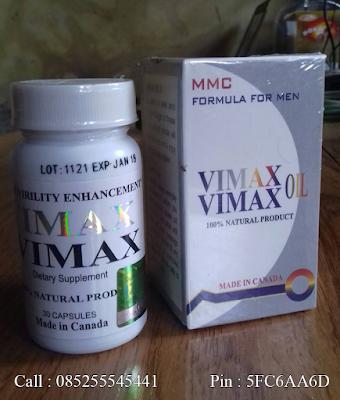vimax oil canada original di kediri gallery kosmetik kota kediri