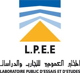 concours-lpee-16-postes- maroc alwadifa