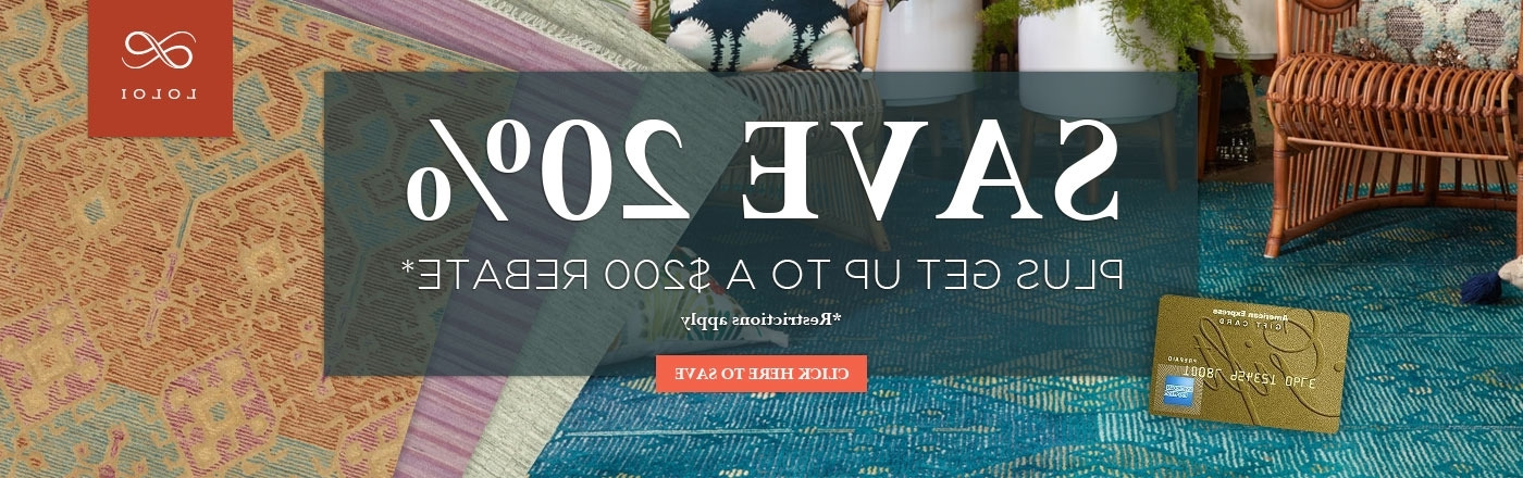 Rugs Direct Promo Code Home Decor Image