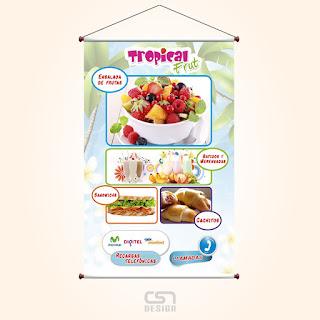 Pendones-Banners-design-diseno-publicidad-cs7design