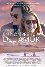The Choice (2016) DVDRip Subtitulado