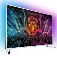 top-5-televizoare-philips-4k-ultra-hd-139 cm7