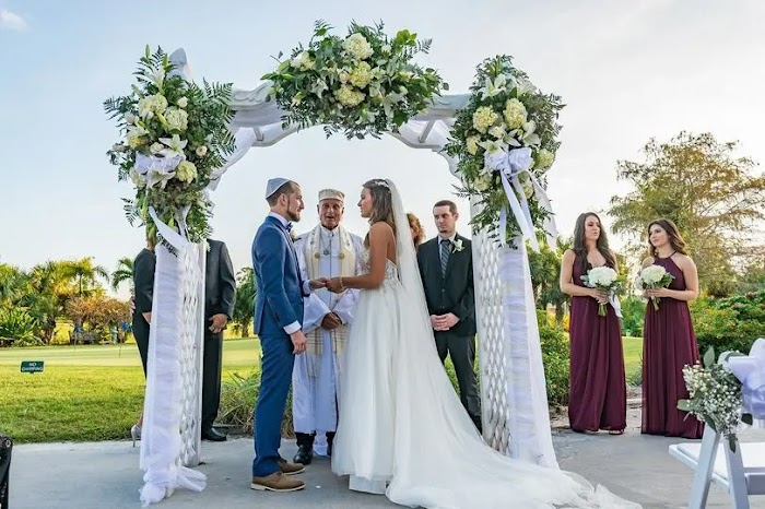 7 tips for a budget wedding in Miami