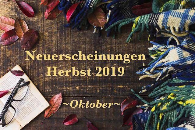 beste neue Bücher im Oktober Buchtipps