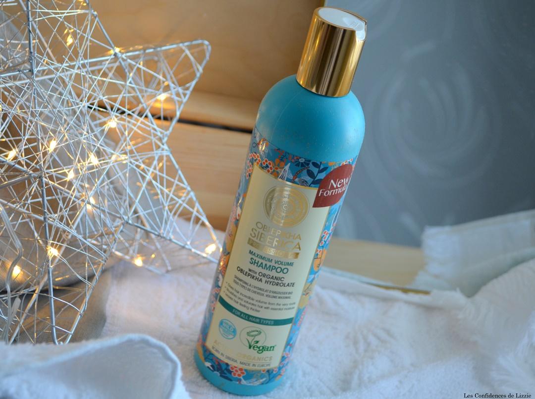 shampoing-pour-donner-du-volume