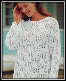 pulover-spicami-dlya-jenschin