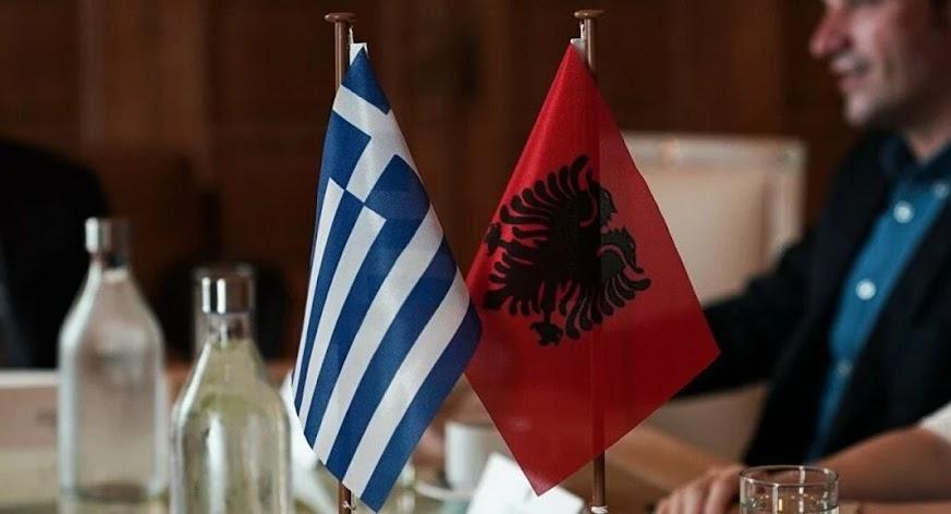 Αλβανία: Χαρακτηρίζουν ως Αλβανούς τους ομογενείς