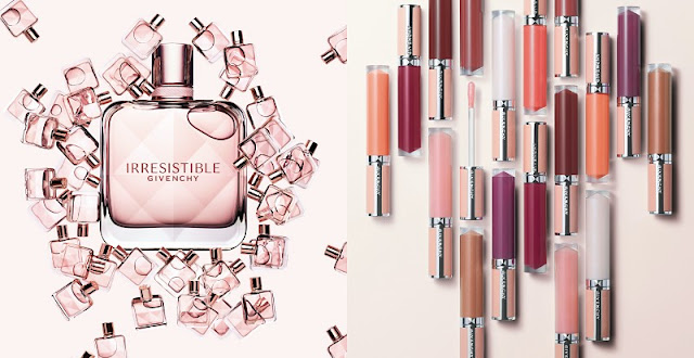 portada-irresistible-givenchy-le-rose-perfecto-liquid-balm.jpg