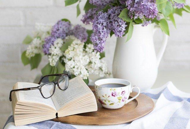 6 Metime Sederhana Yang Bisa Dilakukan Dirumah