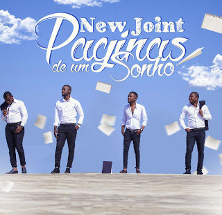 New Joint Feat. Dj Osvaldo - Você é Minha Dona (Prod. Dj Osvaldo)