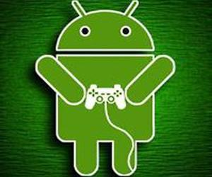 Top 10 Free Android Games of 2012