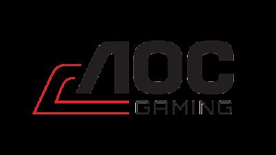 AOC oferece sessão de coaching de Fortnite com Shikai na Worten Game City