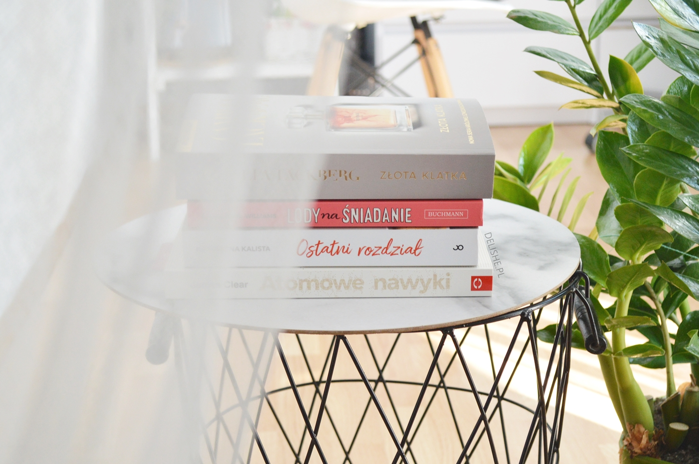 Jak tanio czytać książki gdzie kupować