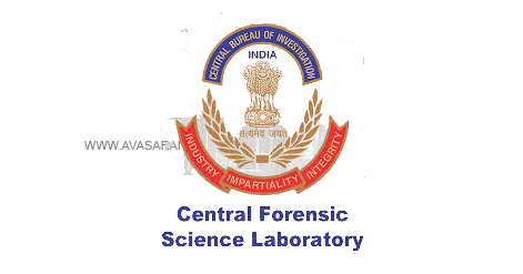 CFSL Recruitment 2019 - Offline Multi Tasking Staff vacancy.