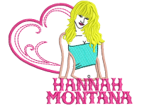 https://www.leeembroidery.com/2020/05/embroidery-hannah-montana.html