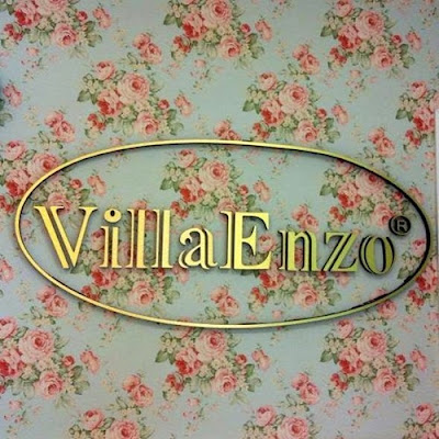 Colecao-de-pijamas-Villa-Enzo-2017