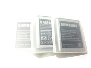 Baterai Samsung EB-BG355BBE EBBG355BBE Original 100% Galaxy Core 2 SM-G355H