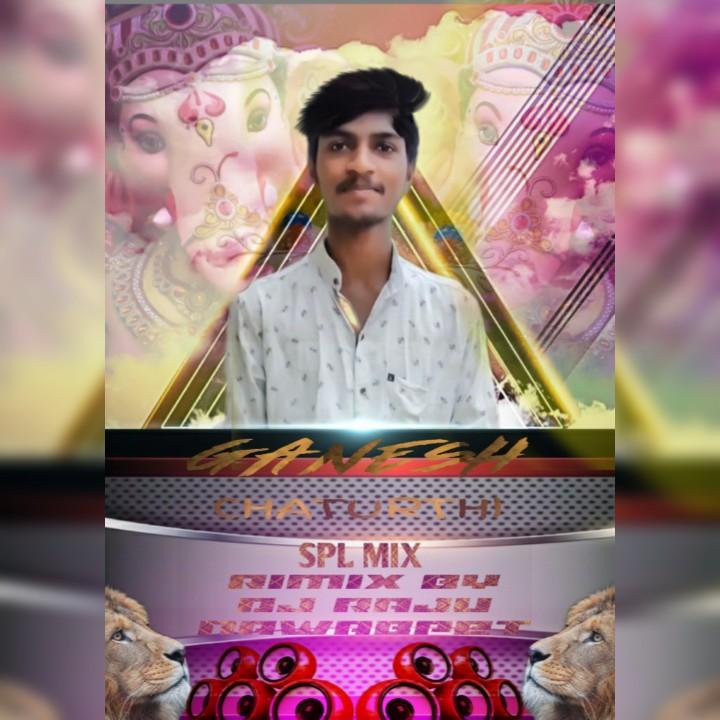 Ganesh Dj Songs Download, Ganesh Dj Songs Telugu, Ganesh Dj Songs 2019, Ganesh Dj Songs 2018, Ganesh Dj Songs Telugu 2018, Ganesh Dj Songs Download Telugu, Ganesh Dj Songs Mp3, Ganesh Dj Songs Remix, Ganesh Dj Songs New, Ganesh Dj Songs Video, Ganesh Dj Songs Audio, Ganesh Dj Songs Audio Download, Ganesh Dj Songs Audio Telugu, Ganesh Dj Songs Aarti, Ganesh Dj Songs And Remix, Ganesh Dj Songs And Chatal Band, Ganesh Dj Audio Songs Telugu Download, Ganesh Dj All Songs Download, Dj Ganesh Aarti Song Download, Ganesh Chaturthi Dj Song All, Ganesh A Dj Songs, Download The Ganesh Dj Songs, Ganesh Dj Songs Bass, Ganesh Dj Songs Bhojpuri, Ganesh Dj Songs Band, Ganesh Dj Songs Banjara, Ganesh Dj Songs Bajrang, Ganesh Dj Songs Bajarangi, Ganesh Dj Songs Bajrangbali, Ganesh Dj Songs Bhajan, Ganesh Dj Songs Bollywood, Ganesh Dj Songs Bajrangi, Ganesh Dj Songs Com, Ganesh Dj Songs Com Telugu, Ganesh Dj Songs Com 2018, Ganesh Dj Songs Come Download, Ganesh Dj Songs Cg, Ganesh Dj Songs Com Mp3, Ganesh Dj Songs Come Kannada, Ganesh Dj Songs Com New, Ganesh Dj Songs Com Download, Ganesh Dj Songs Dj, Ganesh Dj Songs Download Telugu Naa Songs, Ganesh Dj Songs Download Mp3, Ganesh Dj Songs Download Naa Songs 2018, Ganesh Dj Songs Download Mp3 Telugu, Ganesh Dj Songs Download In Naa Songs, Ganesh Dj Songs Download Mp3 Naa Songs, Ganesh Dj Songs Download 2018, Download Ganesh Dj Songs, Download Ganesh Dj Songs Mp3, Download Ganesh Dj Songs Telugu, Download Ganesh Dj Songs 2018, Download Ganesh Dj Songs 2015, Download Ganesh Dj Naa Songs, Download Sai Ganesh Dj Song, Download Ganesh Puja Dj Song, Ganesh Dj Songs D, Ganesh Dj Songs Ekadantaya, Ganesh Dj Songs English, Ganesh Dj Songs Excellent, Dj Ganesh Edm Song, Dj Ganesh Bijapur Edm Songs, Ganesh Ekdanta Dj Songs, Ekadantaya Vakratundaya Ganesh Dj Songs, Dj Ganesh Edm Mix Songs, Ganesh Dj Songs Full Bass, Ganesh Dj Songs For Download, Ganesh Dj Songs Free, Ganesh Dj Songs From Telugu, Ganesh Dj Songs For Whatsapp Status, Ganesh Dj Songs
