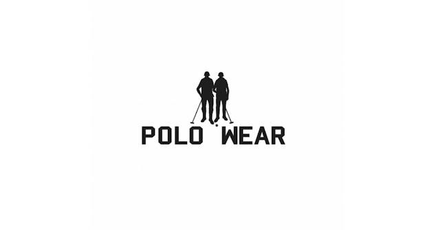 polo wear vagas