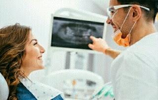 Perawatan Gigi Untuk Semua Orang