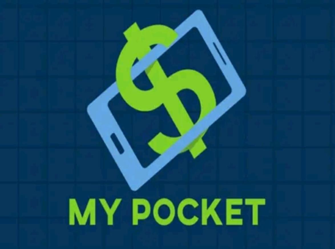 My Pocket Instant Loan App
