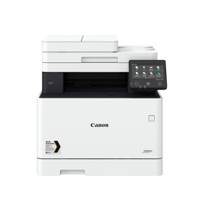 Canon i-SENSYS MF742Cdw Driver Download
