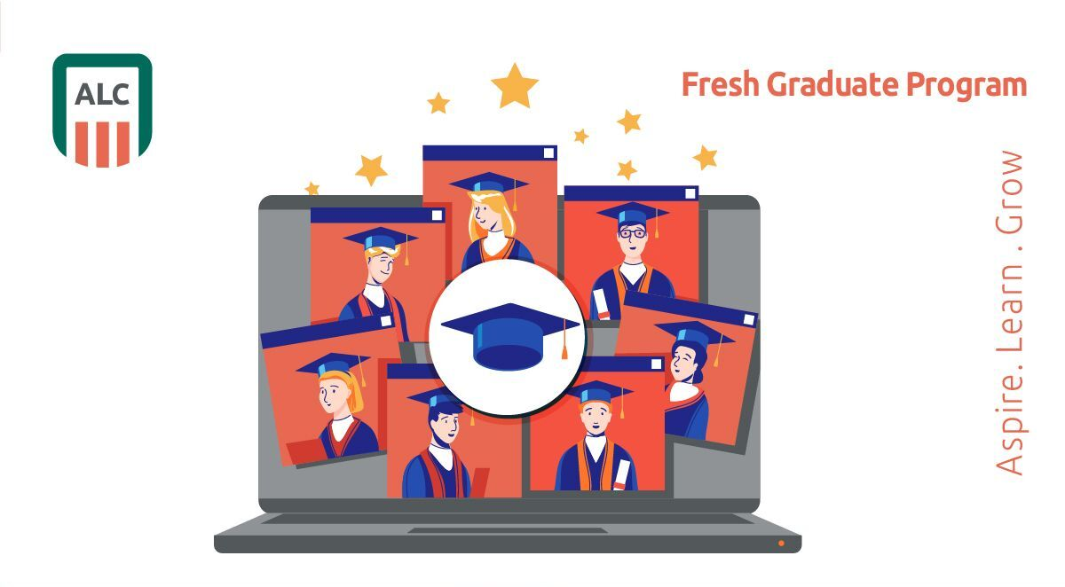 Al Ahly Leasing Company ALC Fresh Graduate Program