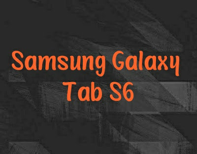 samsung galaxy tab s6, price , specifications
