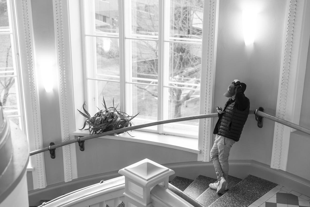 valokuvaaja, Frida Steiner, Visualaddictfrida, Visualaddict, Frida Steiner, Luonnontieteellinen museo, Museum, Helsinki